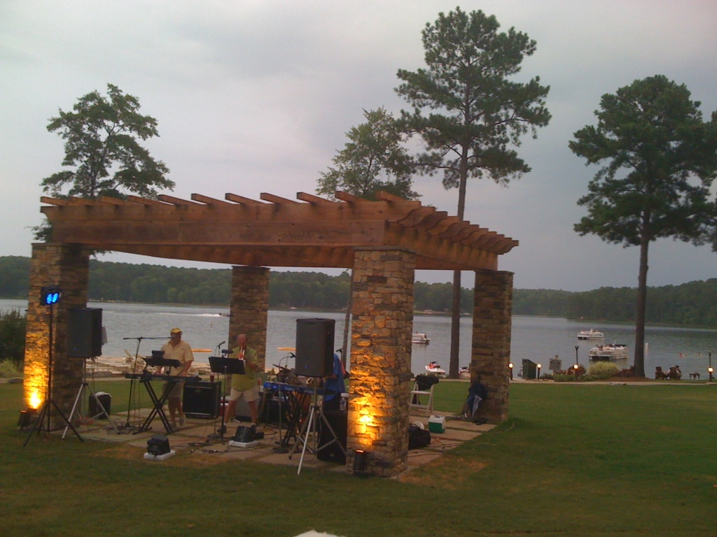Things to Do at Lake Oconee